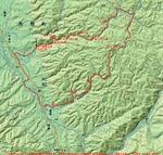 111023滝川渓谷1.jpg