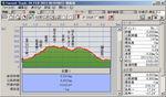 130224西金砂山断面.jpg