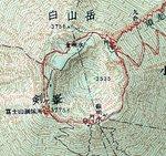 富士山_2.jpg