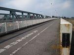 IMG_0020柳瀬橋.JPG