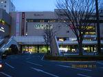 IMG_0096高崎駅.JPG