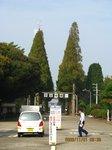 IMG_0125通路.JPG