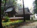 IMG_0157湫尾神社.JPG