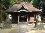IMG_0158湫尾神社.JPG
