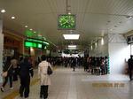 IMG_0517高崎駅.JPG
