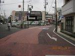 IMG_0526中山道.jpg