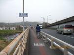 IMG_0547君が代橋.JPG