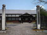 IMG_0683碓氷郡役所.JPG
