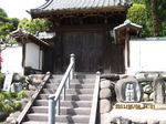 IMG_0787自性寺.JPG