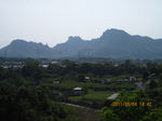 IMG_0796妙義山.JPG