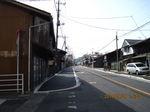 IMG_0804松井田宿.JPG