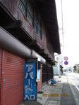 IMG_0816アパート.JPG