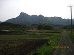 IMG_0828妙義山.JPG