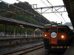 IMG_0888横川.JPG