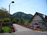 IMG_0909橋.JPG