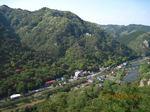 IMG_0947矢祭山.JPG