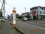 IMG_0963higashiishikawa.JPG