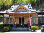 IMG_0981萬福寺.JPG