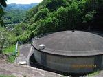 IMG_0989水道設備.JPG