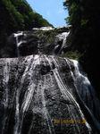 IMG_1363下の観瀑台.JPG