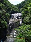 IMG_1368上の観瀑台.JPG
