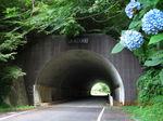 IMG_1455滝倉トンネル.JPG