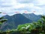 IMG_1522女峰山.JPG