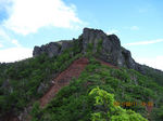 IMG_1547大岩.JPG