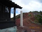 IMG_1557太郎山神社.JPG