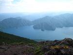 IMG_1560中禅寺湖.JPG