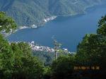 IMG_1599中禅寺湖.JPG