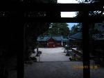 IMG_1626二荒山神社.JPG