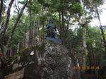 IMG_2218銅像.JPG