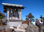 IMG_2237神社.JPG