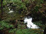 IMG_2423滝.JPG