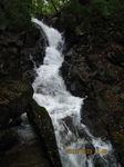 IMG_2444銚子の口滝.JPG