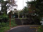 IMG_2612神社.JPG