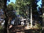 IMG_2690神社.JPG