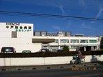 IMG_2832水戸病院.JPG