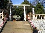 IMG_2840吉田神社.JPG