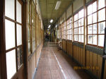 IMG_2866廊下.JPG