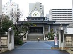 IMG_3096西本願寺.jpg