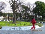 IMG_3120白川公園.jpg