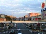 IMG_3254砂田橋.jpg
