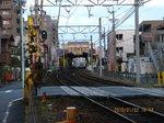 IMG_3266小幡.jpg