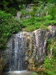 IMG_3292奈々久良の滝L.JPG