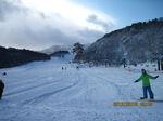 IMG_3421スキー場.JPG