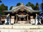 IMG_4179神峰神社.JPG
