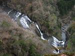 IMG_4224滝.JPG