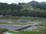 IMG_4263沈下橋.JPG